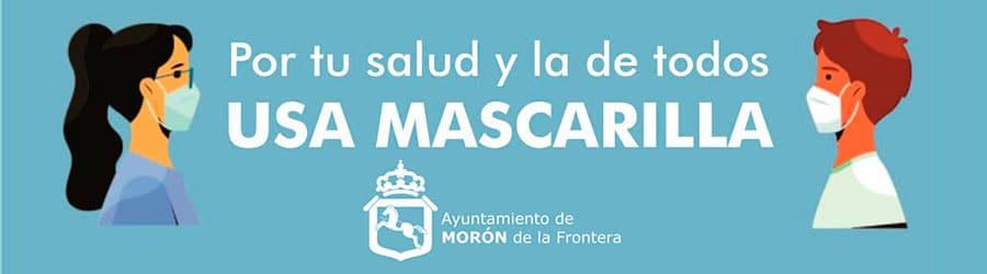 moroninfo-mar17